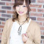wada_m-350x525
