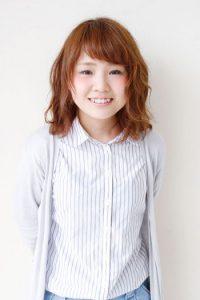 nagata_s-350x525