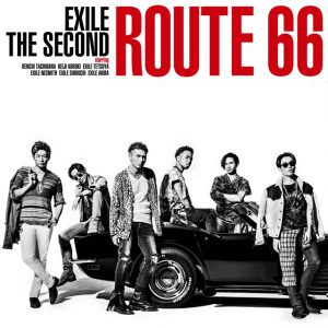 second_route66_jkt_dvd_640