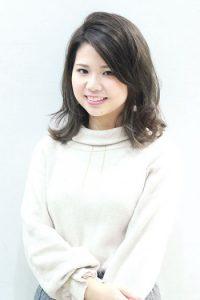 fujii_k-350x525